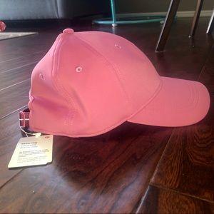 Lululemon Lush Baller Hat NWT